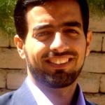 حامد کمال
