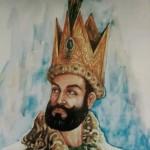 -Sultan-Mahmud-Ghaznaw