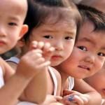 داشتن فرزند دوم در چین چه تاوانی دارد؟