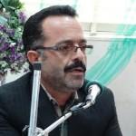 امير-حسين-رضايي-خواه1-420x332