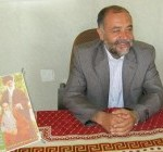 حسین-میرزائیان
