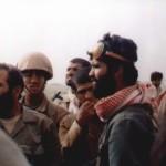 محمود شهبازی
