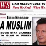 Liam_Neeson_newsroom_00