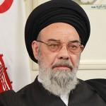 ayatollah-tabatabaei-nejad