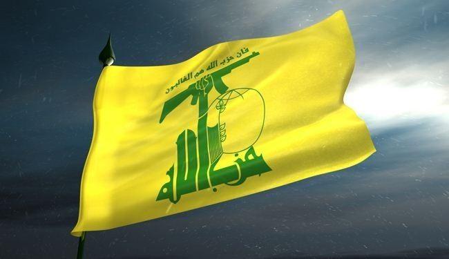 حزب الله توهین مجدد شارلی ابدو را محکوم کرد