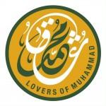 muhammad-lovers