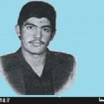 shahidasafi