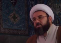 حجة-الاسلام-سرافراز-244x172