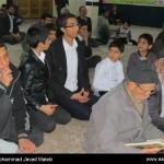 محفل انس با قرآن (11)