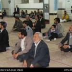 محفل انس با قرآن (14)