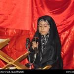 محفل انس با قرآن (17)