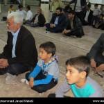 محفل انس با قرآن (18)