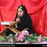 محفل انس با قرآن (22)
