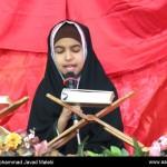 محفل انس با قرآن (26)