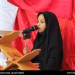 محفل انس با قرآن (4)