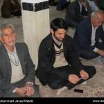 محفل انس با قرآن (6)
