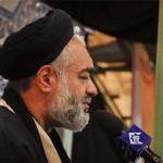 ayatollah-mahdavi
