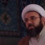 حجة-الاسلام-سرافراز-244x1721-244x172-244x172