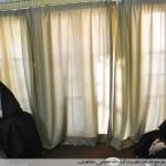 H-Ali khomeini-1