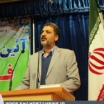 aghdaee-سید-رضا-عقدایی-فرماندار-شهرضا-244x172