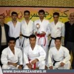azad-shahreza-karate-Custom-244x172