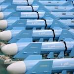 افتتاح خط تولید انبوه و تحویل موشکهای کروز ۳۰۰کیلومتری قدیر به س