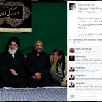 instagram-khamenei-ir