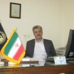 اردستانی- کمیته امداد نطنز