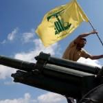 """""""درجنگ بعدی حزبالله روزی 1500موشک شلیک میکند"""""""