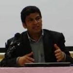 حسین علیان