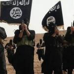 مغزمتفکرهای داعش  در عراق، کیستند؟