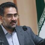 سخنران سالگرد شهادت شهید شاطر رجبی
