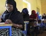 شیعیان گینه بیسائو؛ در معرض تهدید اخراج از کشور