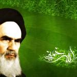 emam-khomeini-17