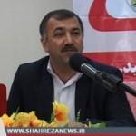 mousavi-hojatalah-behdasht-shahreza-244x172