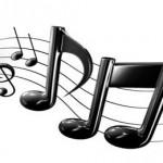 mozik