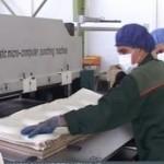 افتتاح-کارخانه-تولید-طروف-یکبار-مصرف-گیاهی-در-شهرضا-17-Custom-244x172