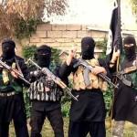 تبلیغ علنی برای داعش در شبکه قطری