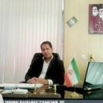 abazari-اداره-کار-تعاون-و-رفاه-اجتماعی-شهرضا-244x172