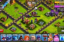article_post_width_Clash_of_Clans_king_and_queen