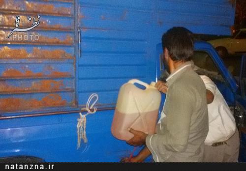 pomp benzin badrood3