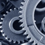 2013-12-Industrial-static-banner-gears-resized-4-660x330