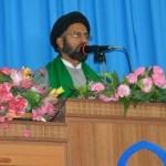 seyed-ali-al-davoud