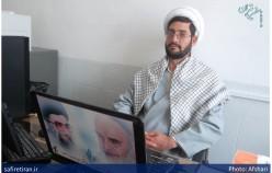 احمدی-سپاه2-248x158