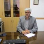 kazemzade-komite-emdad-shahreza-244x172