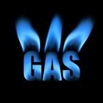 plug-ghanas-poor-gas-network-halt-smoke-related-illnesses_206