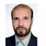 حاجی-احمدی-420x354