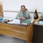 رئیس-کمیته-امداد،علیخاصی-244x172