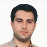 عباس-حیدری-فر-420x354