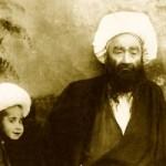 Agha-najafi
